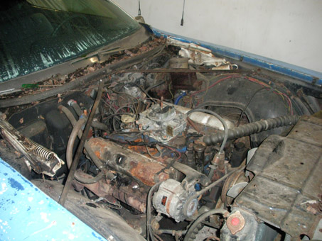 Watch together with Electrical Fuse Box Replacement besides T5498194 Firing order chevy caprice 1989 changed further Mallory Fuel Filter moreover Chevrolet Starter Wiring Diagram 1976. on chevy spark plug firing order